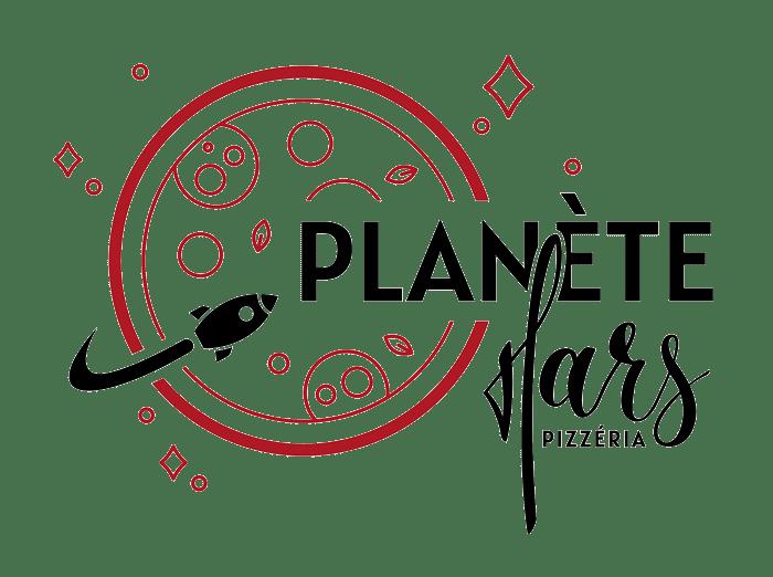 Planète Mars Pizzéria